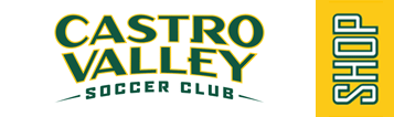 Castro Valley Soccer Club