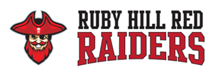 Ruby Hill Red Raiders
