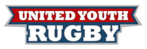 United Youth Rugby