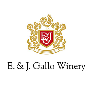 E and J Galo  Winery