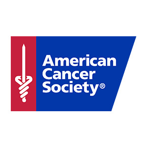 American Cancer 